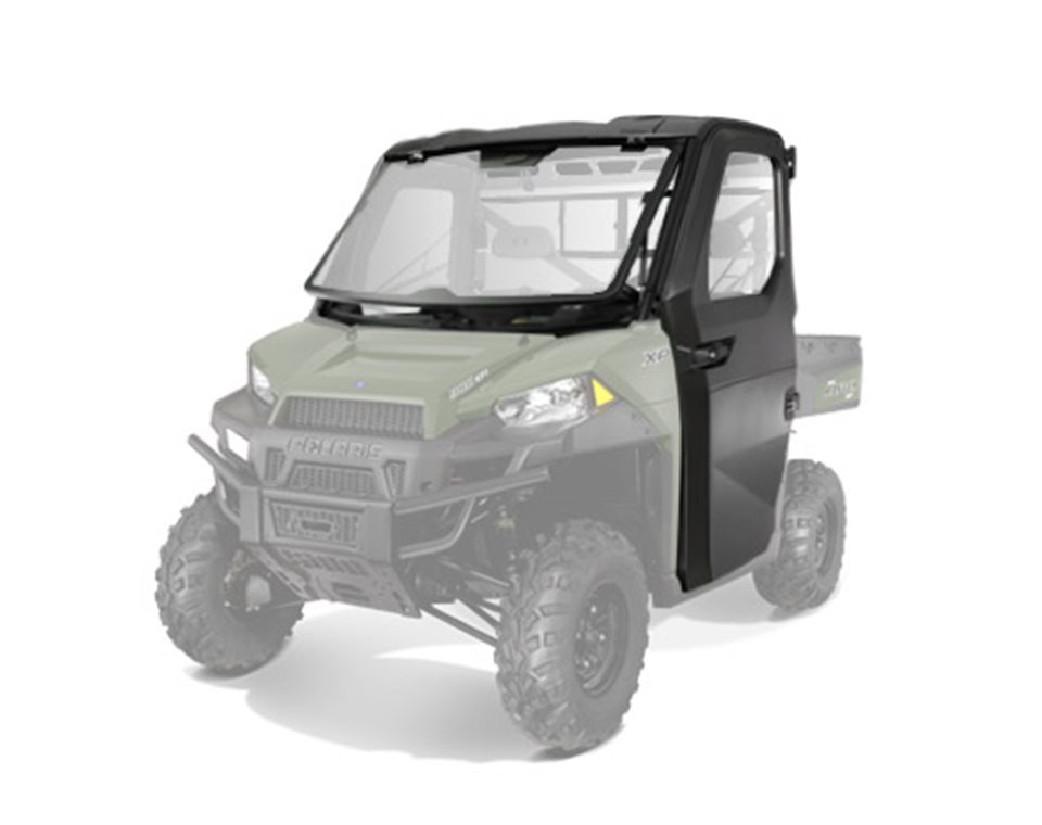 Ranger Canvas Door Set Atv World
