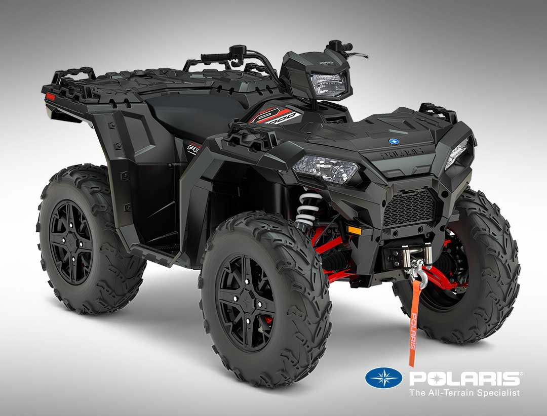polaris 1000 atv images reverse search. Black Bedroom Furniture Sets. Home Design Ideas