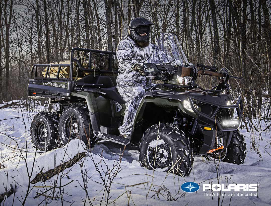 2017 polaris sportsman high lifter accessories the best polaris sportsman atv choose from 450 h o 570 6x6 xp 1000 publicscrutiny Gallery