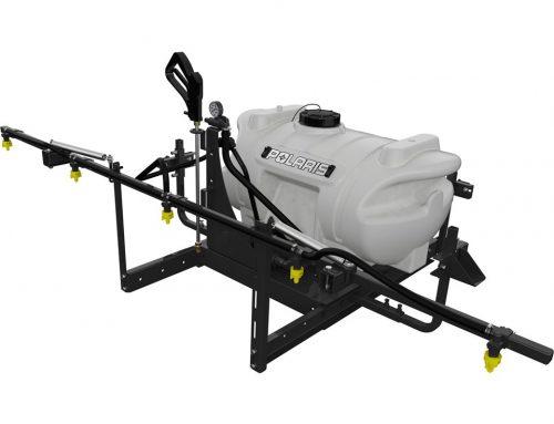 RANGER 40 Gallon Utility Sprayer by Polaris