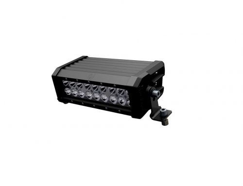 Pro Armor 10″ Dual Row – LED Flood Light