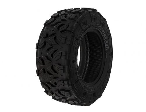 Pro Armor Harvester 26R12 Tyres